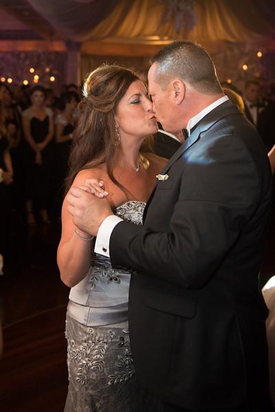 Wedding of Christina and Sam-2787.jpg
