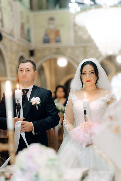 Wedding-700.jpg