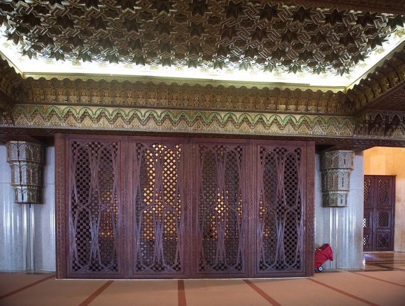 Morocco 052.jpg