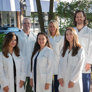 Unedited- Newton Dental Associates