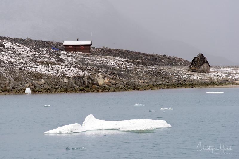 9-2-16174936 magdalene fjord, svalbard.jpg
