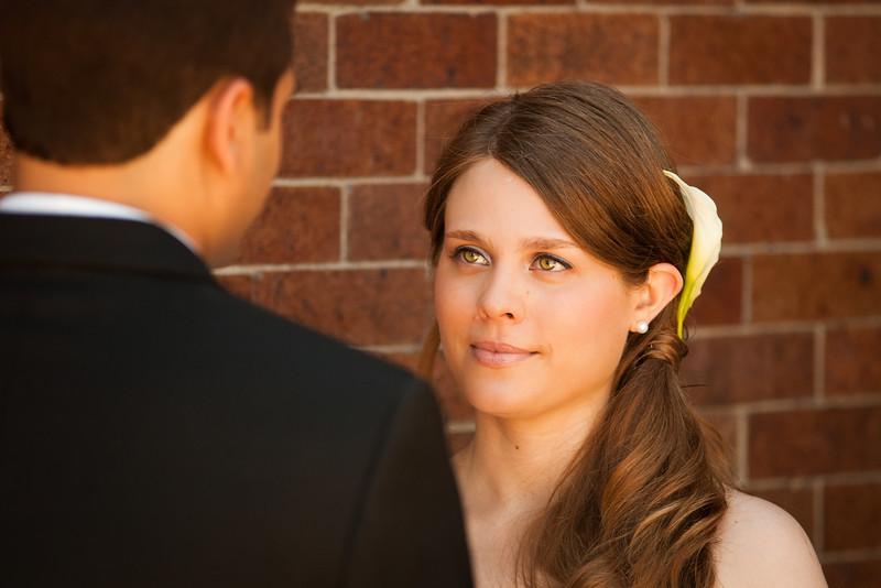 20100716-Becky & Austin Wedding Ceremony-2997.jpg