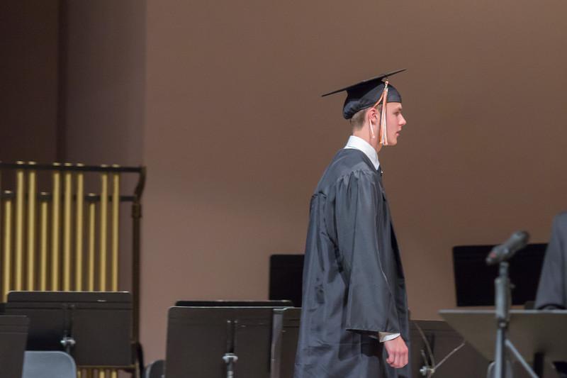 graduation_2016-6.jpg