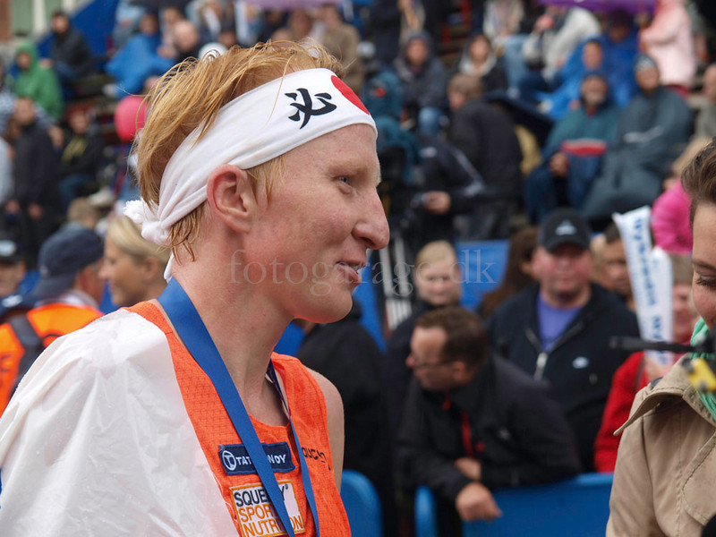 Copenhagen Marathon. Foto Martin Bager (49 of 106).JPG