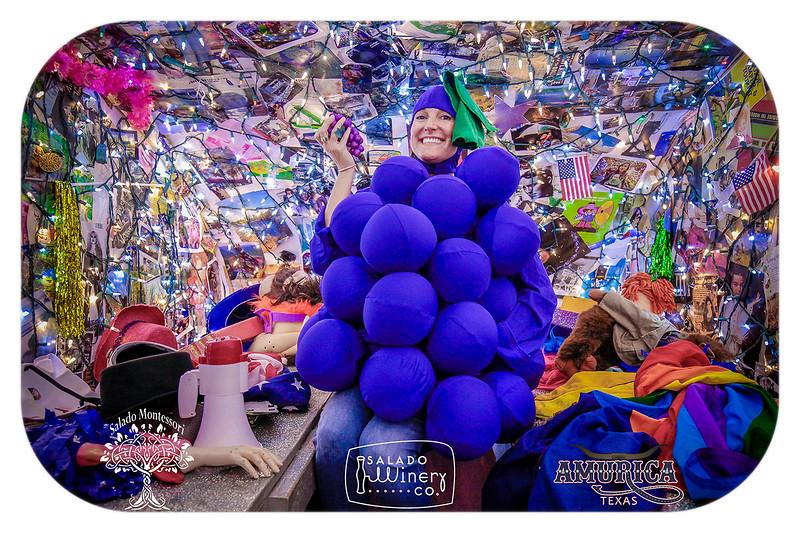 Grape Stomp 09-22-18-20929.jpg