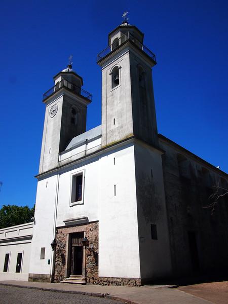 PA224729-basilica-of-the-holy-sacrament.JPG