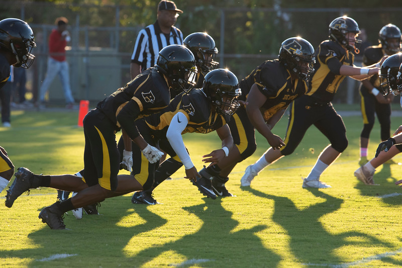 20191010 RJR JV Football vs Davie 167Ed.jpg