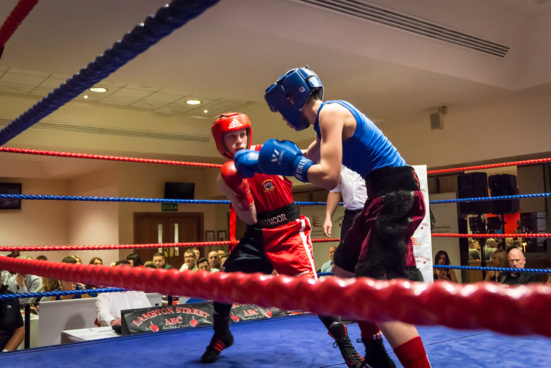 -Boxing Event March 5 2016Boxing Event March 5 2016-15640564.jpg