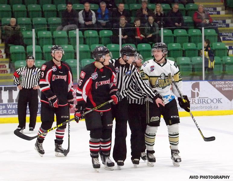 Okotoks Oilers AJHL, Feb 4 (10).jpg