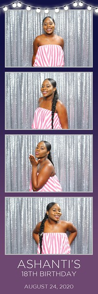 Absolutely Fabulous Photo Booth - (203) 912-5230 - 200824_111346.jpg