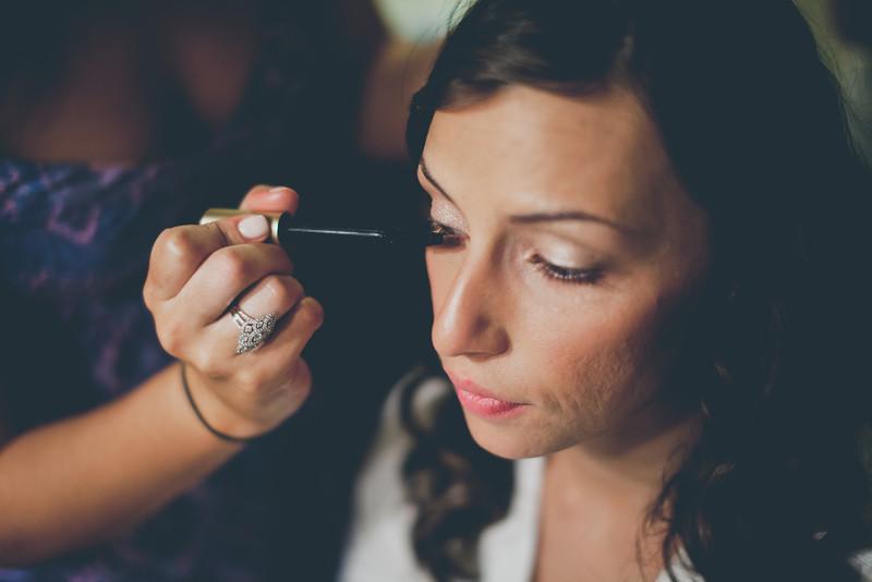Jessica Todd_Wedding-0071.jpg