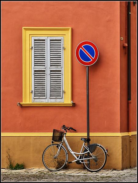 2013-05-Senigallia-157-X2.jpg