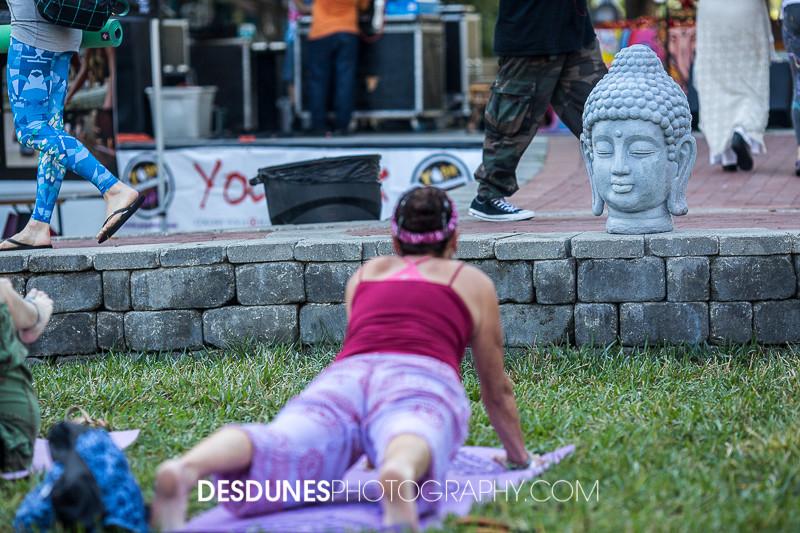 YogaFest-20.jpg