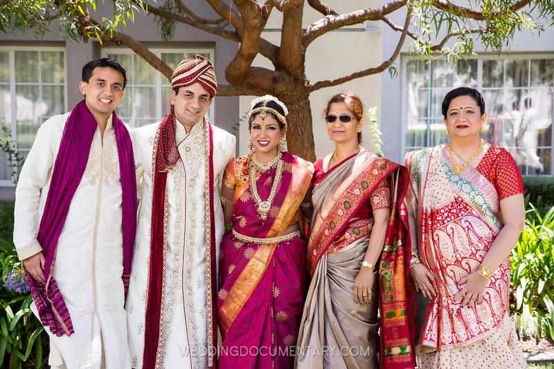 Sharanya_Munjal_Wedding-308.jpg