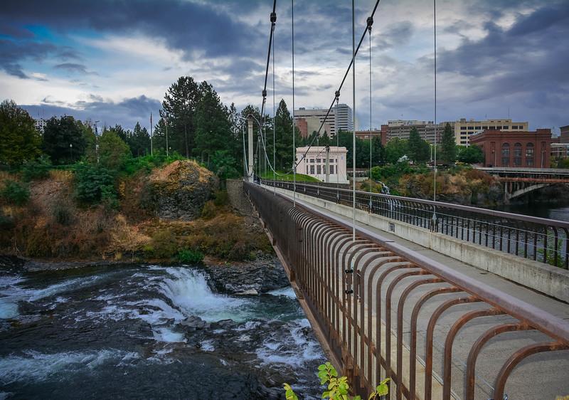 Spokane-3.jpg