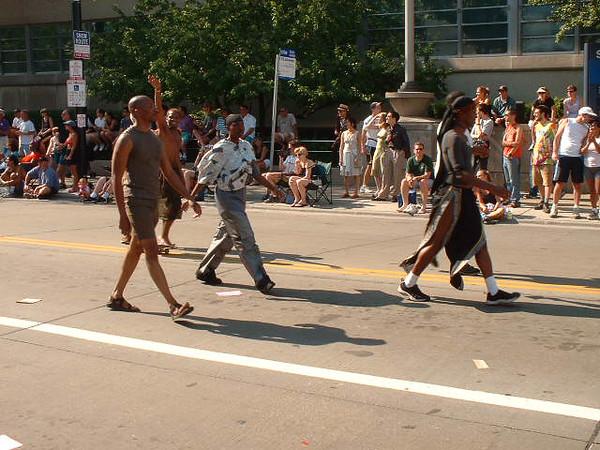 Pride Parade 2001-80-1.jpg