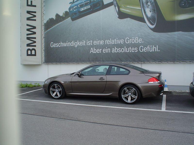 BMW Alpine Tour 2005 053.jpg