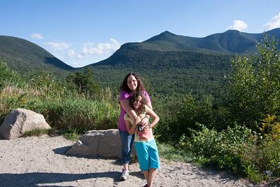 New-Hampshire-Vacation-2012