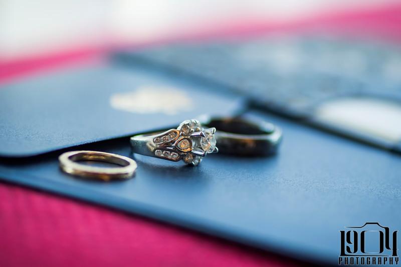 20191124 Joh Wedding C2-1183.jpg