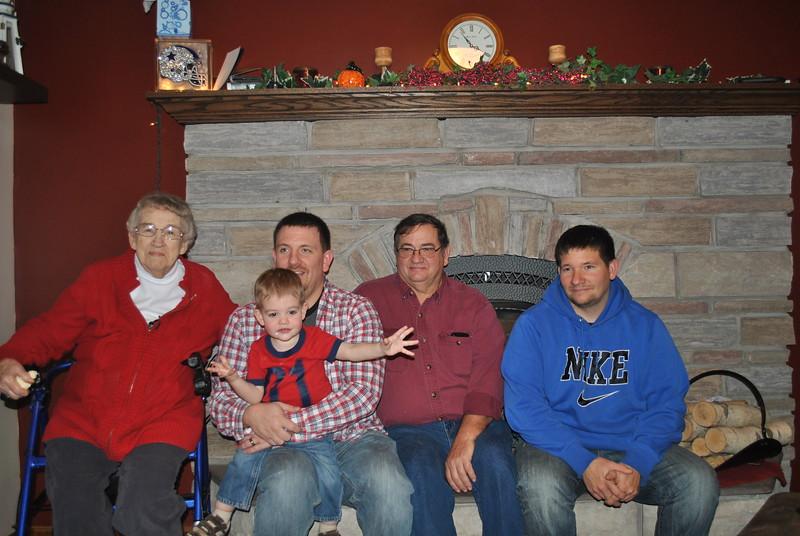 Norma, Nathan. Dale, Dean & Logan Brockway (Nov. 27, 2014) (2).JPG