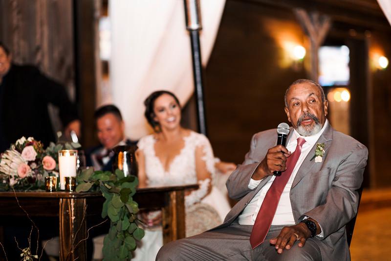 Alexandria Vail Photography Wedding Taera + Kevin b 208.jpg