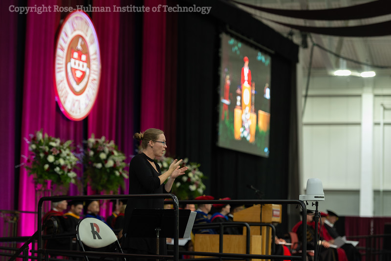 PD3_4709_Commencement_2019.jpg