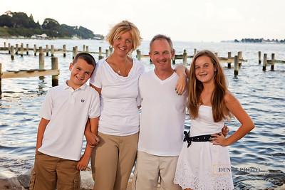 Annapolis Family Photos-7.31.2012