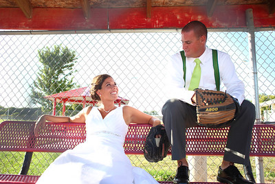 Wedding 8-10-12