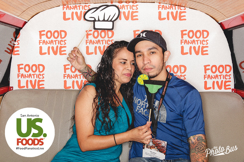 us-foods-photo-booth-189.jpg