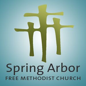 Spring Arbor Free Methodist