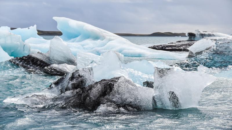 Iceland_2015_10_08_13_39_13.jpg