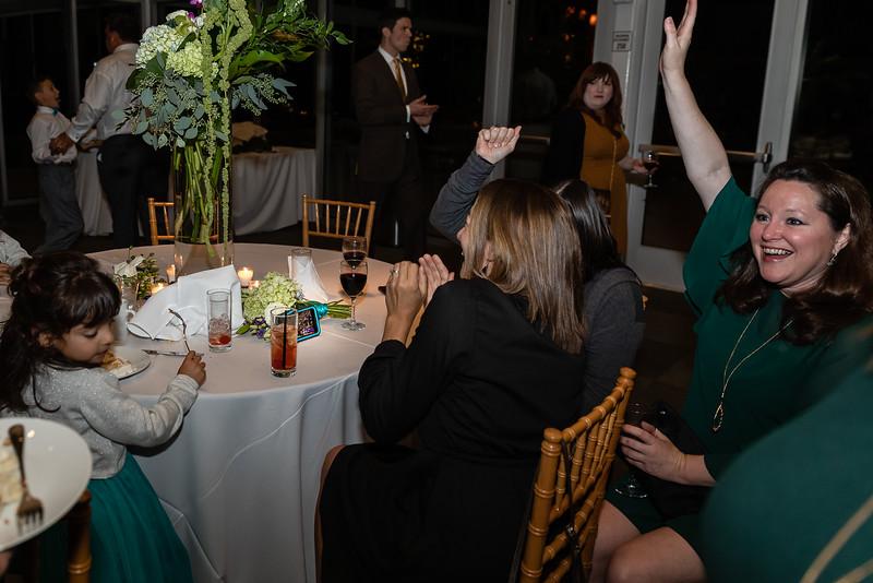 Wedding Reception-1118.jpg