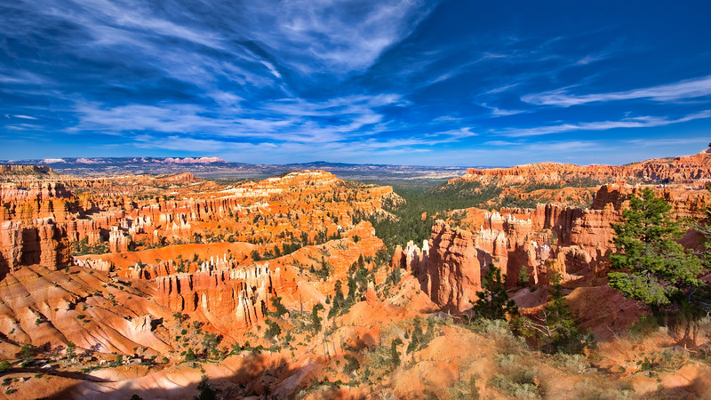 Bryce View 3_DSC8022_HDR_edit.jpg