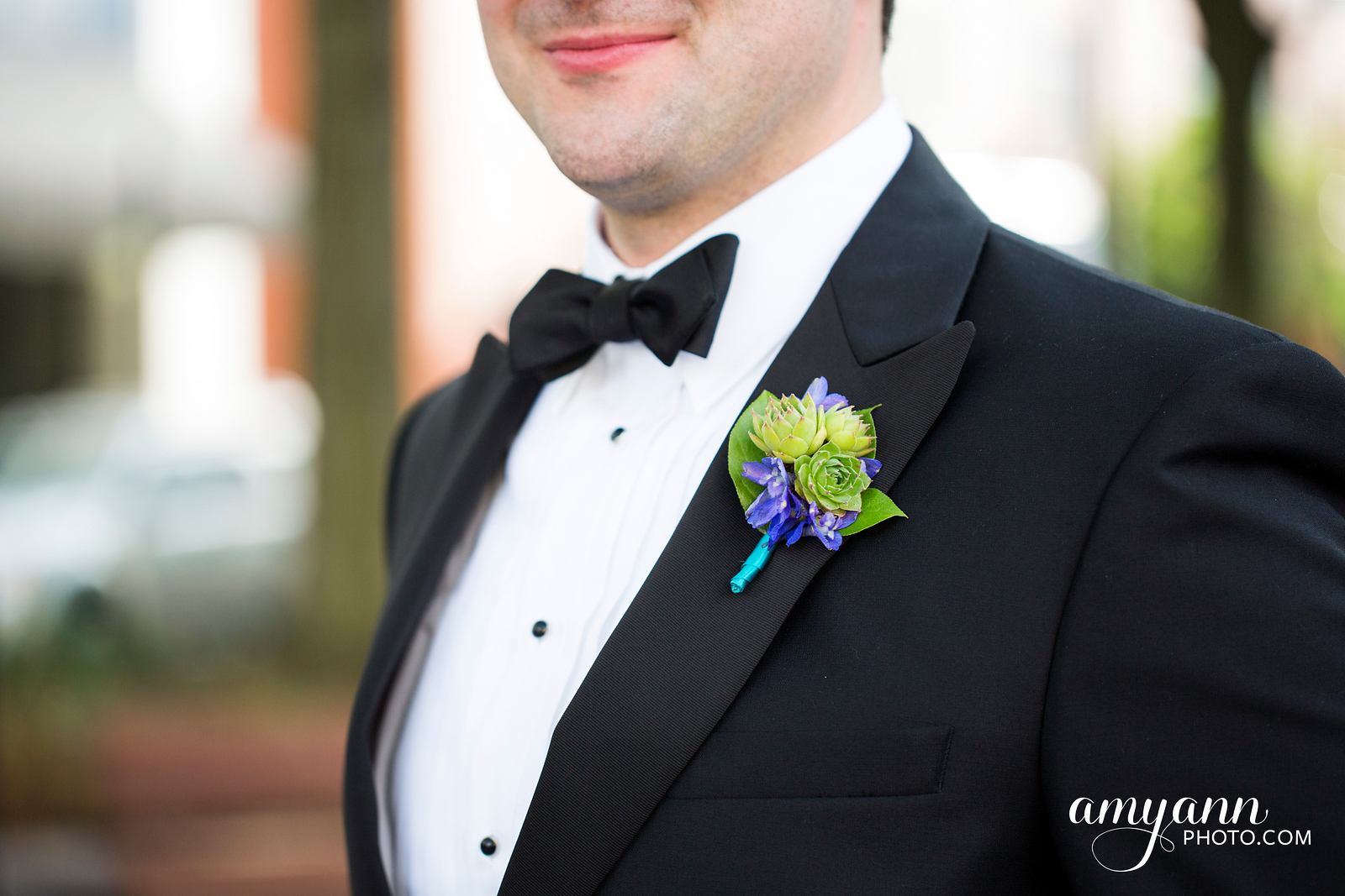 andreamisha_weddingblog50