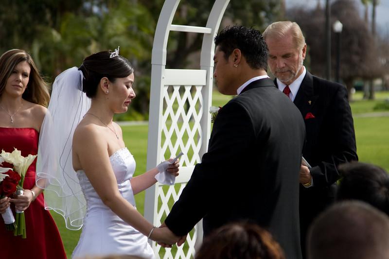 0901_Todd Erin Wedding_7472.jpg