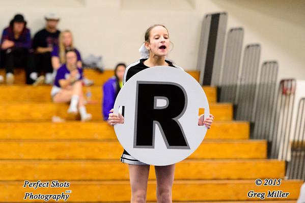 Drexel Hill Raiders - Senior A