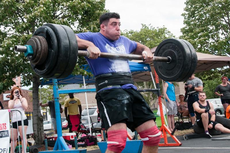 TPS Strongman 2015_Aug 2015__ERF0661.jpg