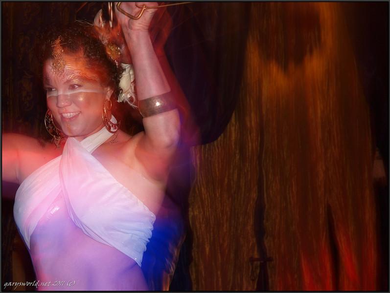 Zulu Lounge 2011 35.jpg