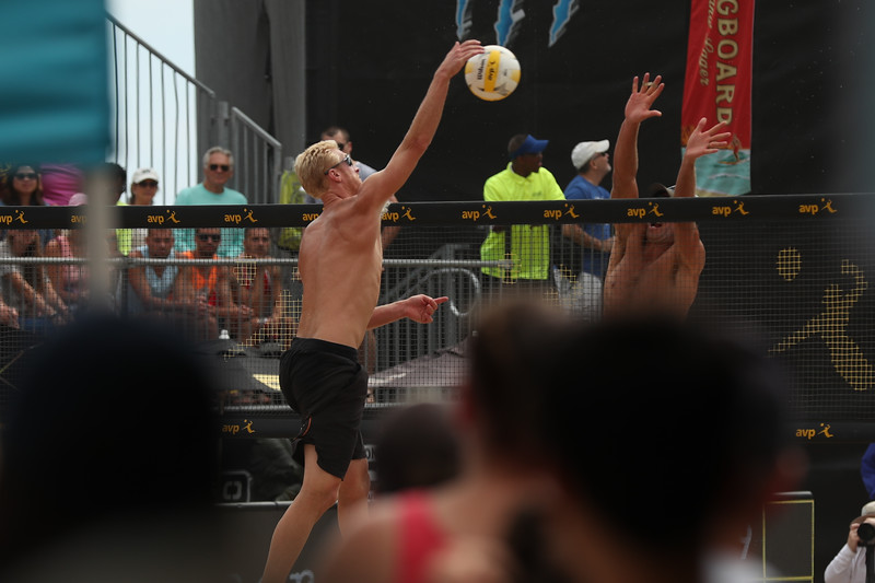 2109 AVPChamps_Saturday_Cr. Mpu Dinani-116.jpg