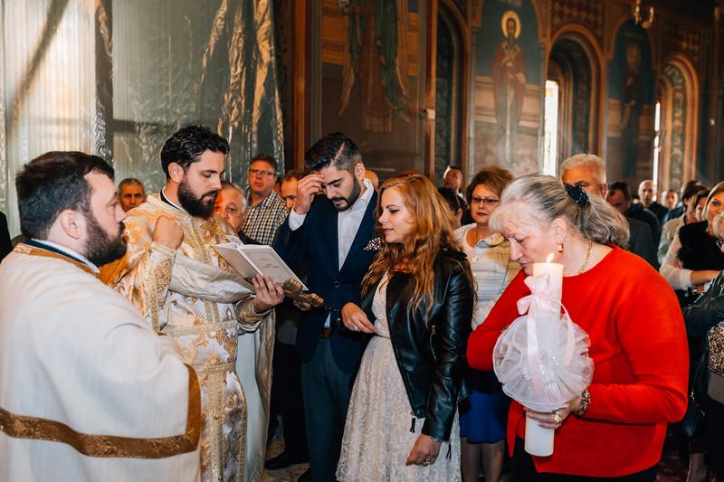 bellefoto-wedding-20171022-photo-54.JPG