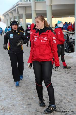 20121208 WC Bobslee in Winterberg met Elfje Willemsen