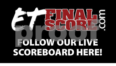 high-school-football-scores-live-video-highights-tonight-on-etfinalscorecom