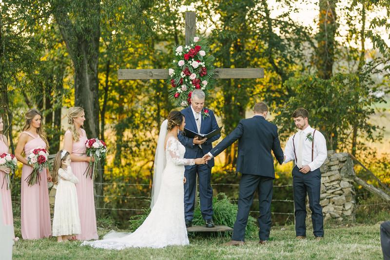 536_Aaron+Haden_Wedding.jpg