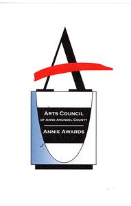 ACAAC Annie Awards 2013