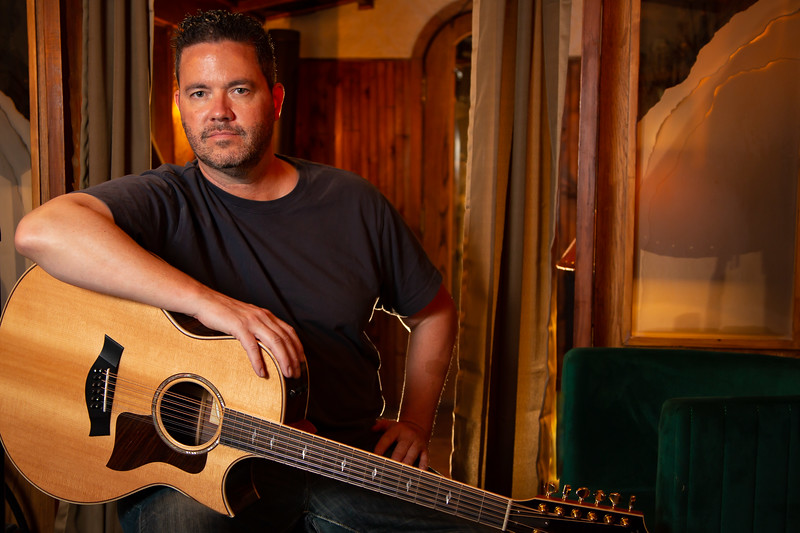 Jeff Kingery