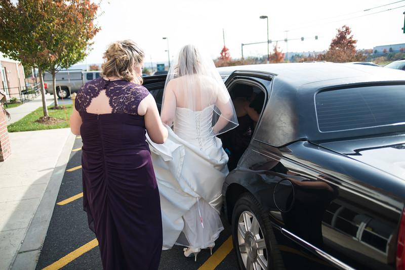 bridesmaids-99.jpg