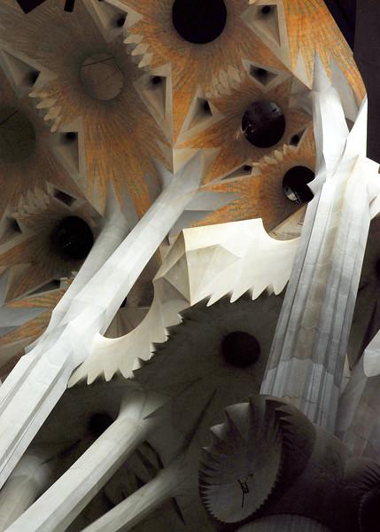 Gaudi Cathedral.jpg