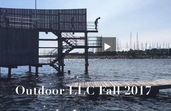 CK's Video Outdoor LLC 2017