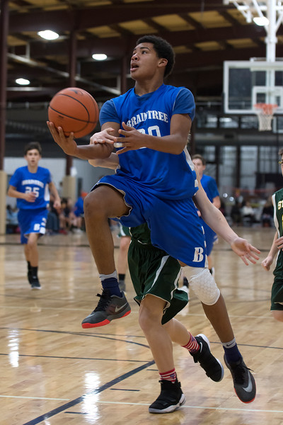 8A FundHoopsTourney-102ps.jpg