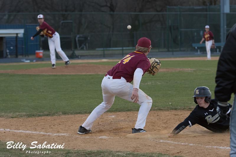 20190326 BI Baseball vs. PVI 696.jpg